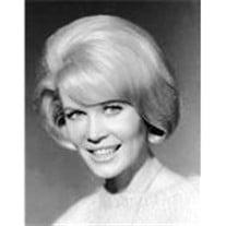 Dorothy M. Provine Day