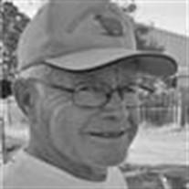 Steve  Roger Mendenhall