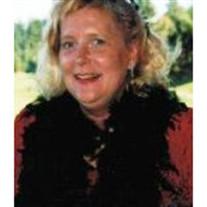 Lisa Ann Jacobsen