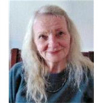 Glenyce Jeanne Sears