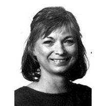 Diane Joye Udell