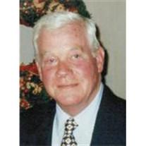 Charles Warner Gates II
