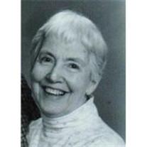 Helen W. Mount