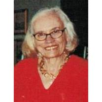 Carol Whitney Crull