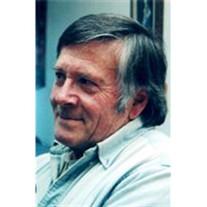 James Ferris Van Gieson
