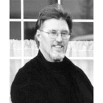 Virgil Henry Rogers Jr.