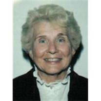 Alice Theresa Stahl