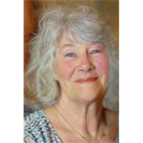 Susan E. Harader
