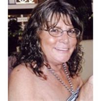Corinne A. Cleveland