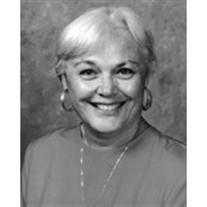 Linda Akin Hook Gunby