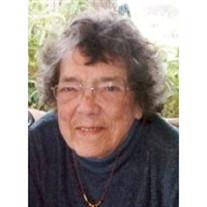 Lois Andrus