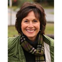 Sally Lou Fairbank