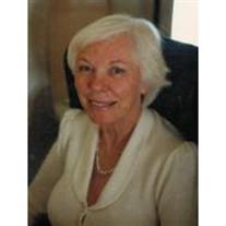 Myra Ludloff