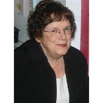 Rosalie Euchner