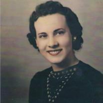 Nellie B. Skoloda