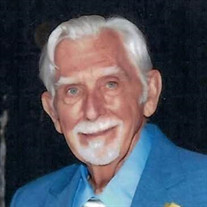 John F. Orolin