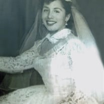 Lupe Kordich