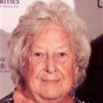 Toni Bischoff