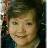 Mrs. Kandi Wallace White