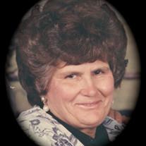 Selida  Joy Evans