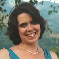 Alice Caitlin Hurdle