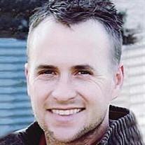 Mitchell Dean Quandt