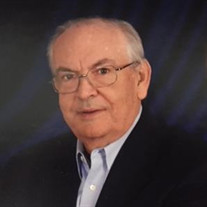 David Hirsbrunner