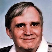 Lester J. Barancin