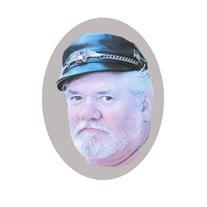 Joseph R.  Little