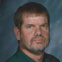Paul Joseph Becker