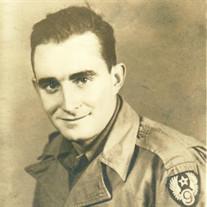 William Warren Wellman