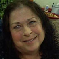 Ms. Randa Lee Mayse