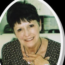 Marian Davidson