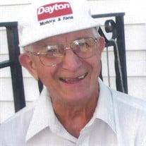 Dale H. Butz