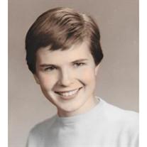 Marilyn J. (Gloriante) Schreiner