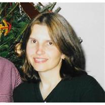 Susan A. (Andersen) Fox