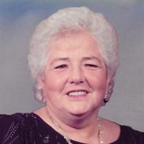 Patricia A. (Wheeler) Hartman