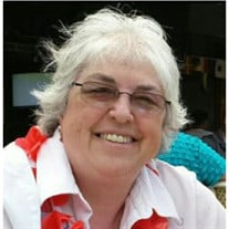 Kathleen M. (Walsh) Dingelhoff
