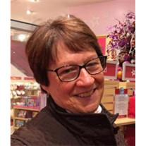 Carol Manganaro