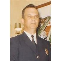Joseph Rene Normandin,
