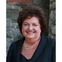 Joanne M (Galvin) Merwin