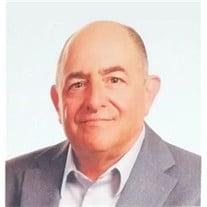 Frank Girolamo