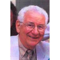 Joseph E.W. Thibodeau