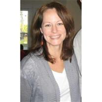 Kelly L. Keaveny