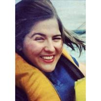 Suzanne B. (Byron) Manley
