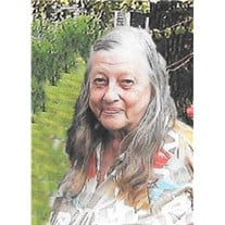 Mildred L. (Spaulding) Kelley