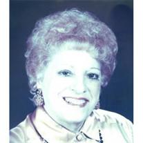 Theresa H. (Eringi) Mazzelli