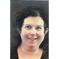Sharon A. (Freedman) Kagan