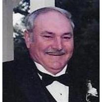 Bertin J. Richard