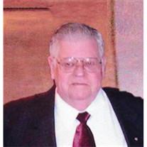 John H. Dickerson